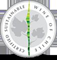 sustentabilidad-woch
